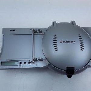 Invitrogen IB1001EU iBlot Gel Transfer Device Brand NEW Invitrogen IB1001EU iBlot Gel Transfer Device Brand NEW