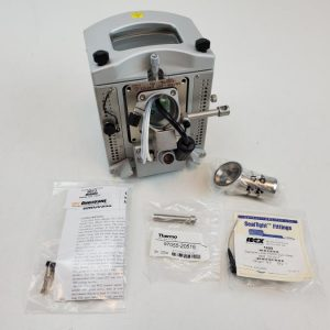 Thermo Scientific 70005-60176 Ion Max Housing Thermo Scientific 70005-60176 Ion Max Housing