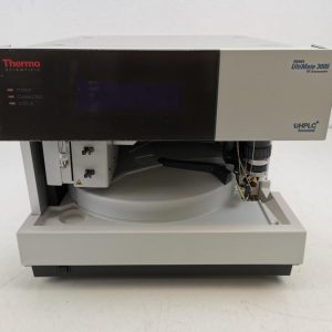 Thermo Scientific Dionex UltiMate WPS-3000TBRS 5841.0020 Thermo Scientific Dionex UltiMate WPS-3000TBRS 5841.0020