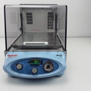 Thermo Scientific MaxQ 4450 Mini Shaker Thermo Scientific MaxQ 4450 Mini Shaker