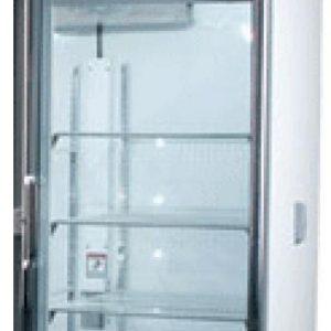 Revco Chromatography Refrigerator REC3004W Revco Chromatography Refrigerator REC3004W