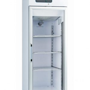 Thermo GPS Series Lab Refrigerator 1 to 11C 700 L R700-GAEV-TS Thermo GPS Series Lab Refrigerator 1 to 11C 700 L R700-GAEV-TS