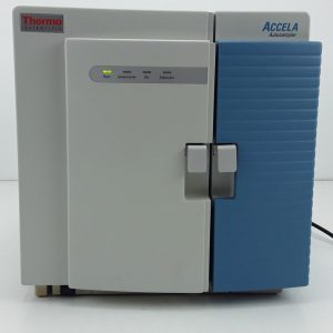 Thermo Accela HPLC Autosampler  60057-60020 Diamond Coated Thermo Accela HPLC Autosampler  60057-60020 Diamond Coated