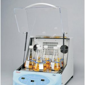 NEW MaxQ 4000 Benchtop Orbital Shaker Labortory Mixer Ambient +10 to 60C NEW MaxQ 4000 Benchtop Orbital Shaker Labortory Mixer Ambient +10 to 60C
