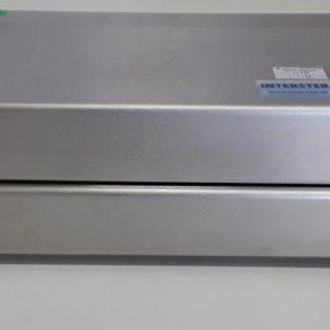 Hawo HD 680 DE / DE-V Hawo HD 680 DE / DE-V