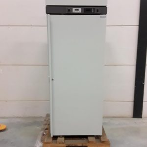 Thermo Revco Scientific Laboratory refrigerator +1C to +8C Thermo Revco Scientific Laboratory refrigerator +1C to +8C