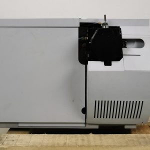 Bruker Esquire 3000 Mass Spectrometer W/ software & manual package Bruker Esquire 3000 Mass Spectrometer W/ software & manual package