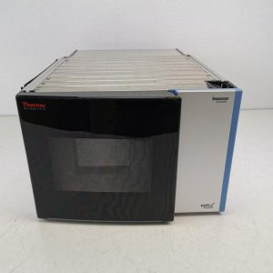 Thermo Scientific Vanquish Auto Sampler Split  VH-A10-A Thermo Scientific Vanquish Auto Sampler Split  VH-A10-A