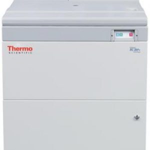 Thermo Sorvall RC 3BP Plus Low-Speed Centrifuge 5000 RPM 6 Liter spin capacity Thermo Sorvall RC 3BP Plus Low-Speed Centrifuge 5000 RPM 6 Liter spin capacity