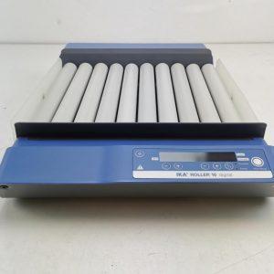 IKA Roller 10 Digital IKA Roller 10 Digital