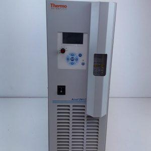 Thermo Scientific – Polar Series Accel 250 LC Recirculating Chillers Thermo Scientific – Polar Series Accel 250 LC Recirculating Chillers