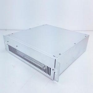 Applied Biosystem Assy Electronic Box Discovery #4387472 Rev A9 Applied Biosystem Assy Electronic Box Discovery #4387472 Rev A9