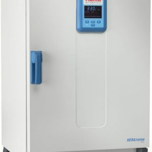 Heratherm Advanced Protocol Oven OMH180 Lab Oven up to 330C Laboratory Oven Heratherm Advanced Protocol Oven OMH180 Lab Oven up to 330C Laboratory Oven