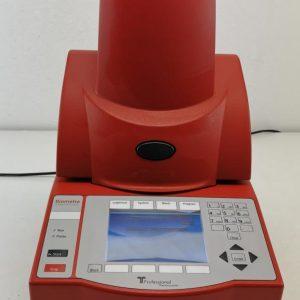Biometra Tprofessional Basis Toptical Thermocycler 2608128 Biometra Tprofessional Basis Toptical Thermocycler 2608128