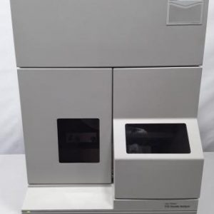 AB Applied Biosystems ABI Prism 310 Genetic Analyzer Parts Only AB Applied Biosystems ABI Prism 310 Genetic Analyzer Parts Only