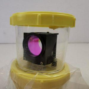Applied Biosystems 55500xl SOLid Fluorescence Filters Applied Biosystems 55500xl SOLid Fluorescence Filters