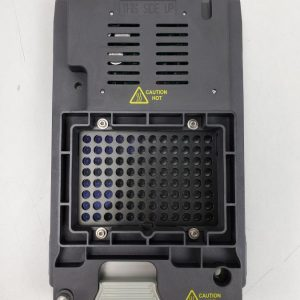 Thermo Scientific Applied Biosystems 96-Well Heated Cover Thermo Scientific Applied Biosystems 96-Well Heated Cover