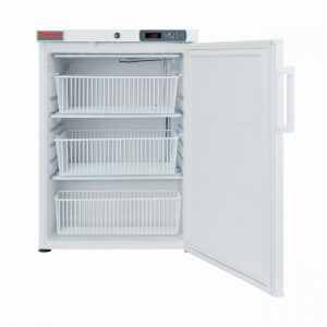 Thermo – ES Series FMS Lab Refrigerator 151F-AEV-TS Thermo – ES Series FMS Lab Refrigerator 151F-AEV-TS