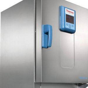 NEW – Laboratory Incubator HERAtherm Security Microbiological 178L, 5C to 105C NEW – Laboratory Incubator HERAtherm Security Microbiological 178L, 5C to 105C