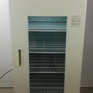 pharmaceutical refrigerator MPR-720 pharmaceutical refrigerator MPR-720