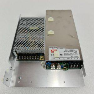 mean well power supply mean well power supply