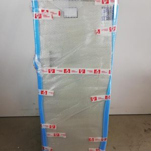 Sanyo Biomedical Freezer MDF-U333 Sanyo Biomedical Freezer MDF-U333