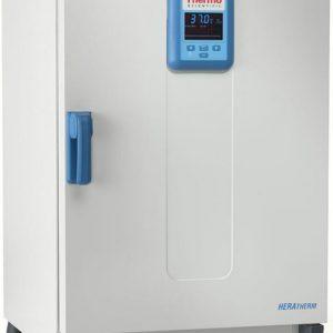 NEW Heratherm OMH60 Advanced Protocol laboratory Oven – up to 330C 62L NEW Heratherm OMH60 Advanced Protocol laboratory Oven – up to 330C 62L