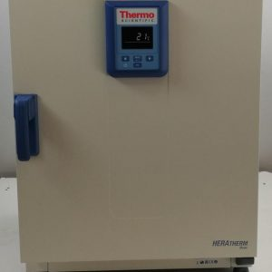 Thermo Scientific Heratherm OGS100 51028140 Thermo Scientific Heratherm OGS100 51028140