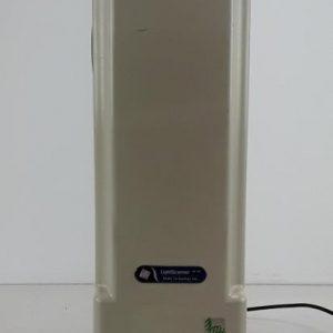 LightScanner Instrument 96 LSCN-PRT-0002 Rev 1 LightScanner Instrument 96 LSCN-PRT-0002 Rev 1