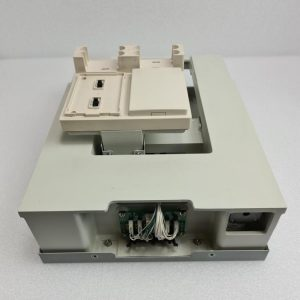 Hitachi 628-0310 3-Axis Rack Assembly for ABI Prism 3100 Genetic Analyzer Hitachi 628-0310 3-Axis Rack Assembly for ABI Prism 3100 Genetic Analyzer
