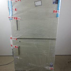 Sanyo Biomedical Freezer MDF-U537 Sanyo Biomedical Freezer MDF-U537