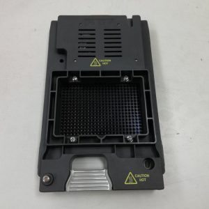 Applied Biosystems 384-Well Heated Cover 4453555 Applied Biosystems 384-Well Heated Cover 4453555