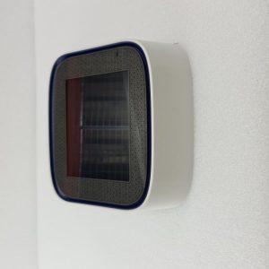 Quantstudio 3 & 5 Front bezel incl touchscreen A29430 Quantstudio 3 & 5 Front bezel incl touchscreen A29430