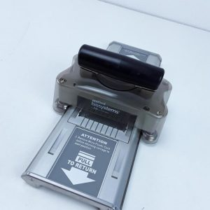Applied Biosystems Array Card Staker/Sealer 4331770  NEW Applied Biosystems Array Card Staker/Sealer 4331770  NEW