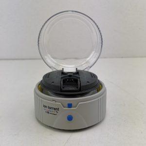 Ion Torrent Ion Chip Minifuge 230V 4479673 Ion Torrent Ion Chip Minifuge 230V 4479673