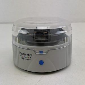 Ion Torrent Ion Chip Minifuge Ion Torrent Ion Chip Minifuge