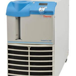 ThermoFlex Recirculating Chillers 5 to 90C laboratory chiller circulating ThermoFlex Recirculating Chillers 5 to 90C laboratory chiller circulating