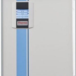 Heracell 150i CO2 Incubator with Stainless Steel Chamber 150 L Heracell 150i CO2 Incubator with Stainless Steel Chamber 150 L
