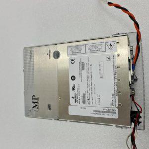 emerson network power emerson network power