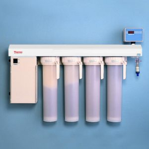 Thermo E-Pure 3 Type 1 ultrapure RO Water Module System Reverse Osmosis NEW Thermo E-Pure 3 Type 1 ultrapure RO Water Module System Reverse Osmosis NEW