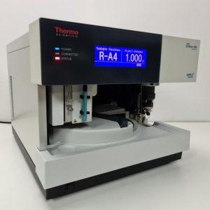 Dionex UltiMate 3000 WPS-3000TSL Analytical 5822.0020 Dionex UltiMate 3000 WPS-3000TSL Analytical 5822.0020