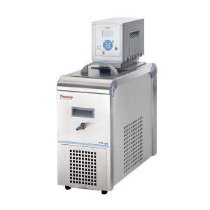 Thermo Scientific SC100-A28 6-10L Circulating Bath, -28 to 100C Chiller Hot Bath Thermo Scientific SC100-A28 6-10L Circulating Bath, -28 to 100C Chiller Hot Bath