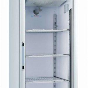 NEW Thermo R700-GAEV-TS  Laboratory refrigerator 1 to 11C NEW Thermo R700-GAEV-TS  Laboratory refrigerator 1 to 11C