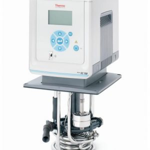 Thermo – SC150 Immersion Circulator 13 to 150C  7L/min  Heat Bath Recirculate Thermo – SC150 Immersion Circulator 13 to 150C  7L/min  Heat Bath Recirculate