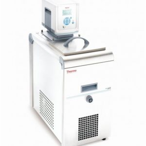 NEW Thermo – SC100-A10 Refrigerated Circulator 6 Liter  -10 to +100C NEW Thermo – SC100-A10 Refrigerated Circulator 6 Liter  -10 to +100C
