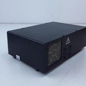 Lumencor Light Engine Spectra 7-CLX-NA Microscope Light Source FOR PARTS Lumencor Light Engine Spectra 7-CLX-NA Microscope Light Source FOR PARTS