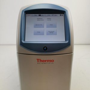 ThermoFisher myECL Imager One-touch image capture AND analysis 4 gels and blots ThermoFisher myECL Imager One-touch image capture AND analysis 4 gels and blots