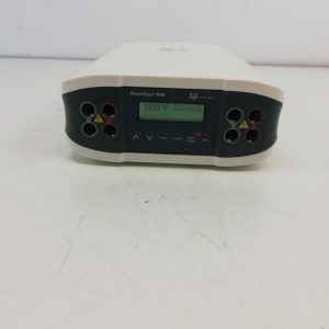 Life Technologies PowerEase 90W PS0091 Power Supply Life Technologies PowerEase 90W PS0091 Power Supply