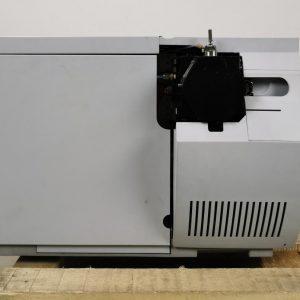 Bruker Esquire 3000 Mass Spectrometer W/ software & manual package Bruker Esquire 3000 Mass Spectrometer W/ software & manual package