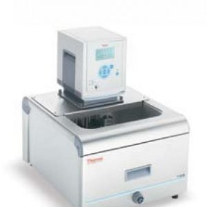 Thermo PC300-S13 SS Heated Bath Circulator Thermo PC300-S13 SS Heated Bath Circulator